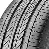 Reifen Bridgestone Ecopia EP150 (195/65 R15 91H)