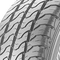 Dunlop Econodrive (195/65 R16 104/102T)