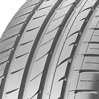 Reifen Hankook Ventus Prime 2 K115 (235/65 R17 104H)