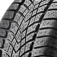 Pneumatico Dunlop SP Winter Sport 4D (225/55 R17 101H)