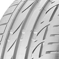 Reifen Bridgestone Potenza S001 RFT (245/35 R18 88Y)