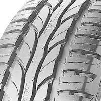 Sava Intensa HP (185/55 R14 80H)