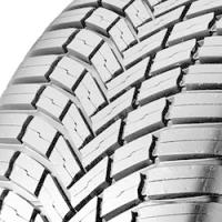 Reifen Bridgestone Weather Control A005 (215/55 R17 98H)