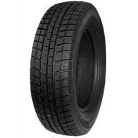 Reifen Profil Winter Maxx (215/55 R16 93H)