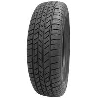 Reifen Profil SPP 5 (175/65 R14 82T)