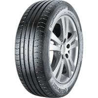 Reifen Continental CONTIPREMIUMCONTACT 5 (235/55 R17 99V)