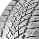 Pneu Dunlop SP Winter Sport 3D DSST 255/50 R19 107H