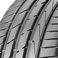 Reifen Hankook Ventus S1 Evo 2 K117 (245/40 R18 97Y)