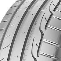 Pneumatico Dunlop Sport Maxx RT (265/35 R19 98Y)
