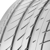 Reifen Dunlop SP Sport Maxx GT DSROF (245/35 R20 95Y)