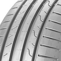 Pneumatico Dunlop Sport BluResponse (195/60 R15 88H)