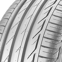 Reifen Bridgestone Turanza T001 (185/65 R15 88H)