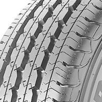 Reifen Pirelli Chrono 2 (175/75 R16 101/99R)