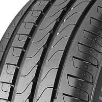 Pneumatico Pirelli Cinturato P7 Blue (285/40 R20 108Y)