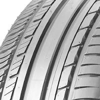 Federal Couragia F/X (235/65 R17 108V)