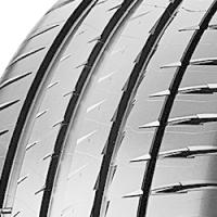 Reifen Michelin Pilot Sport 4 (225/40 R18 92Y)