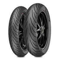 Pirelli Angel CiTy (90/90 R17 49S)