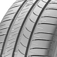 Pneumatico Michelin Energy Saver+ (205/60 R16 96H)