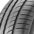 Pneu Pirelli Cinturato P1 Verde 195/65 R15 91H