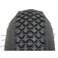 V6605 Block-Profil SET 34