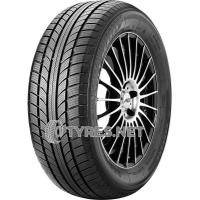 XL 84V EAN  4717622047707 Gomme 4 Stagioni 195 45 16 NANKANG ALL SEASON N-607