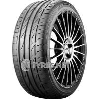 Pneumatico Estivos E//B//74 Bridgestone Potenza S001-255//35//R19 96Y