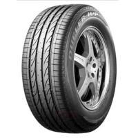 Bild des Bridgestone DUELER HP SPORT