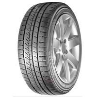Bridgestone BLIZZAK LM30 M+S