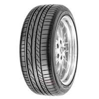 Bridgestone POTENZA RE 050 ASYMMETRIC RFT MFS * | YZ