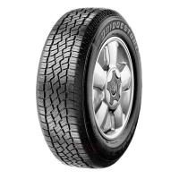 Bridgestone DUELER HT 688 M+S