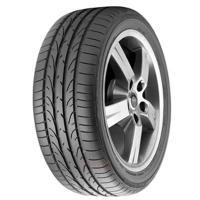 Bridgestone POTENZA RE 050 SYMMETRIC XL MO XZ