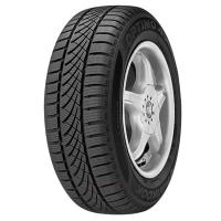 Bild des Hankook OPTIMO 4S H730