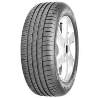 Bild von Goodyear Efficient Grip Performance