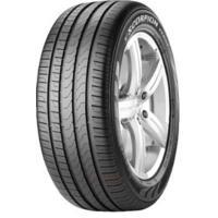 Bild des Pirelli SCORPION VERDE