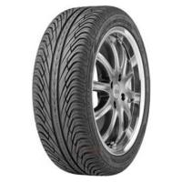 Bild des General Tire ALTIMAX UHP