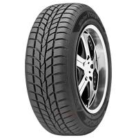 Bild des Hankook WINTER I CEPT RS