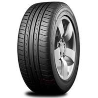 Dunlop SP Sport Fastresponse