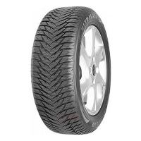 Bild des Goodyear ULTRA GRIP 8 PERFORMANCE