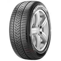 Bild des Pirelli SCORPION WINTER