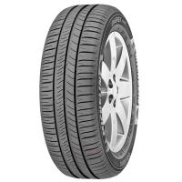 Bild von Michelin Energy Saver Plus
