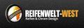 Reifenwelt-West
