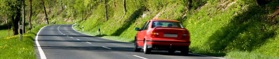 Auto Motor Sport-Sommerreifentest 2013