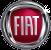 Fiat_Ducato