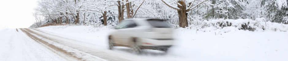 AutoZeitung Winterreifentest 2013