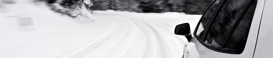 Sport-Auto Winterreifentest 2013