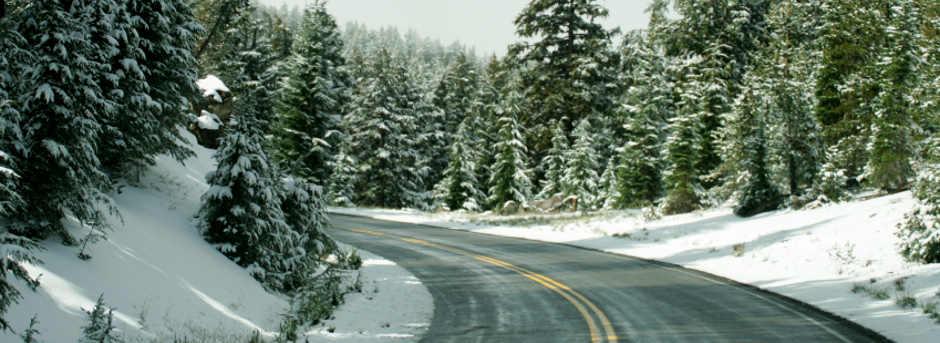 Winterreifenshoptest 2013