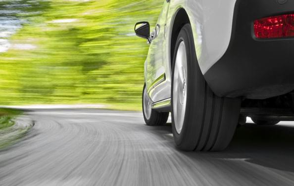 Poważnie Opony Fiat Seicento – dobór opon wg samochodu na tanie-opony.pl GS05