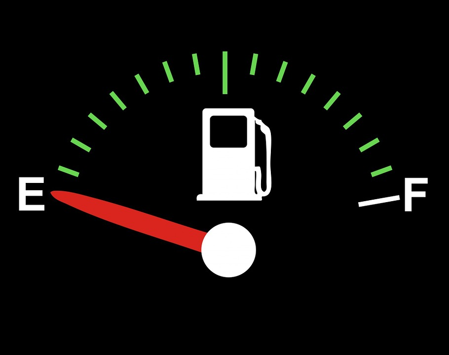 Eleven tips: How to save fuel when driving