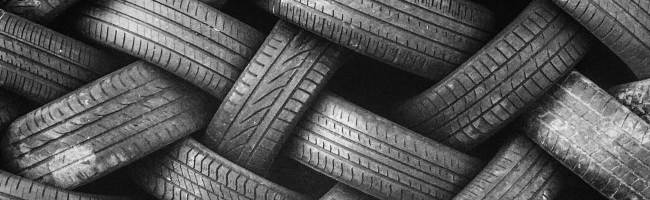 18 incredible facts about tyres