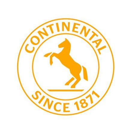 Hier kommen die neuen Reifen von Continental